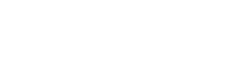 Roeschke Law, LLC