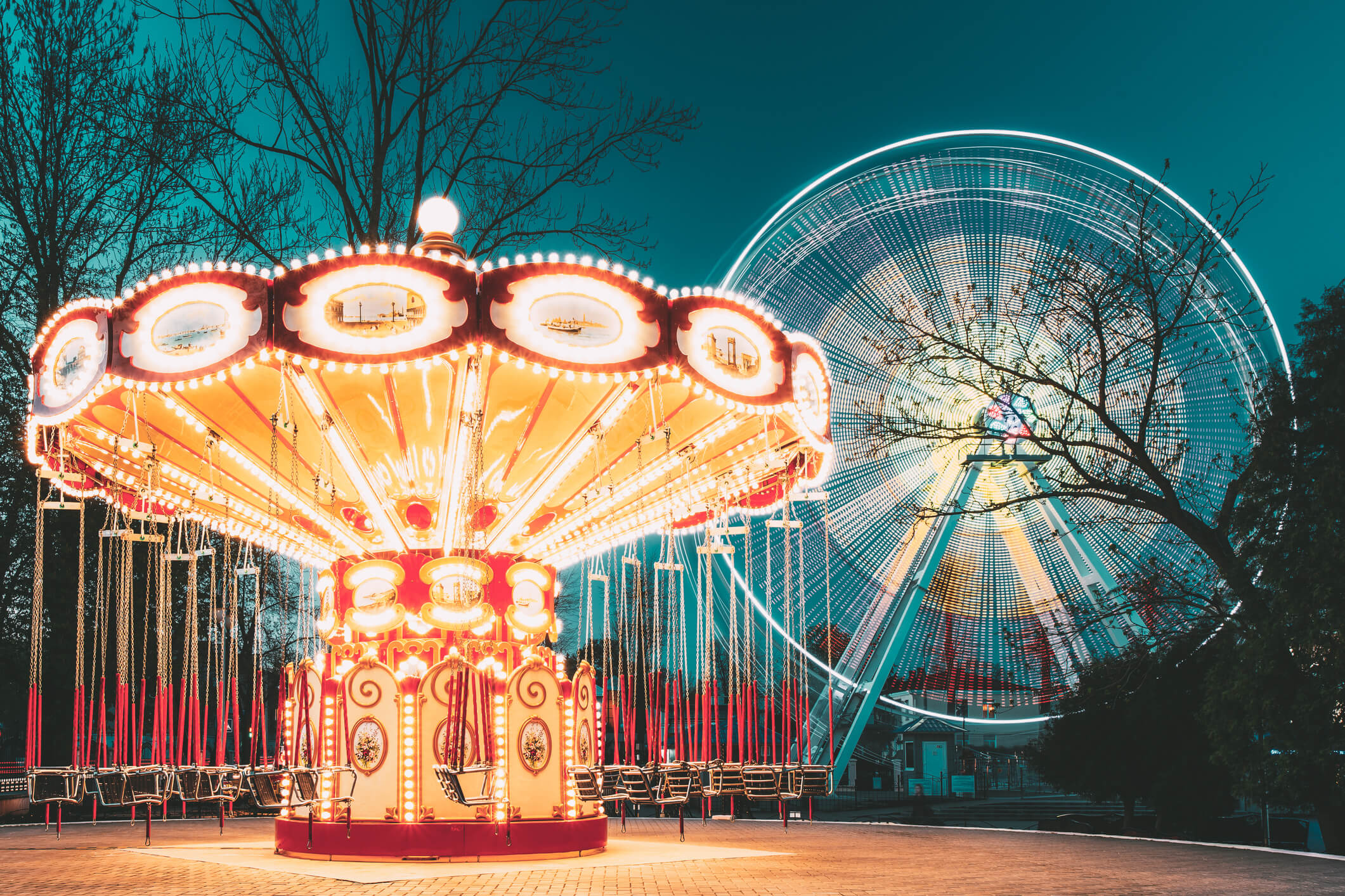 Roeschke Law LLC discusses how theme park disability access passes are sparking lawsuits.